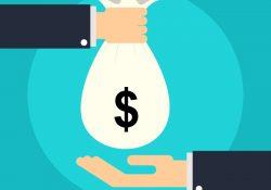Hvad koster det at låne til forbrug? – 117banker.com gav os hurtigt svaret