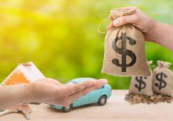 Online forbrugslån – få et skræddersyet lånetilbud