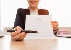 Få kontantbeholdningen op i gear igen - lån penge online