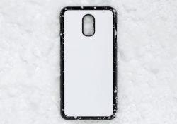 Få et smart mobilcover til din telefon