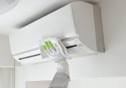 Undgå den dyre varmeregning - lad en varmepumpe opvarme din bolig