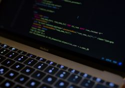 Effektiv databehandling med SQL kurser