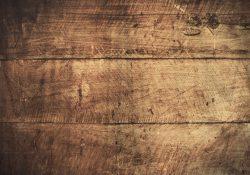 Få en effektiv gulvafslibning til en fornuftig pris